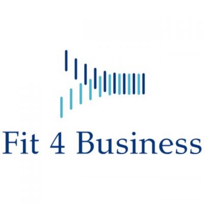 Fit-4-Business