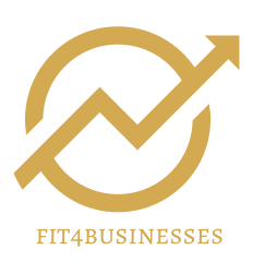 fit4businesses